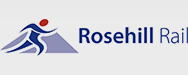 home-page-logo-rosehill-rail