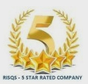 5 star rated company