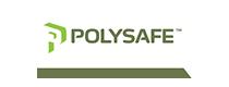 Polysafe