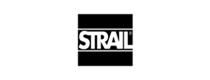 Strail Logo