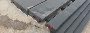 Foam RRAP Equipment Hire