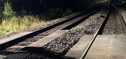 Morley Strail RRAP